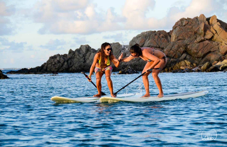 paddle-board-sup-stmartin-sxm-4.jpg