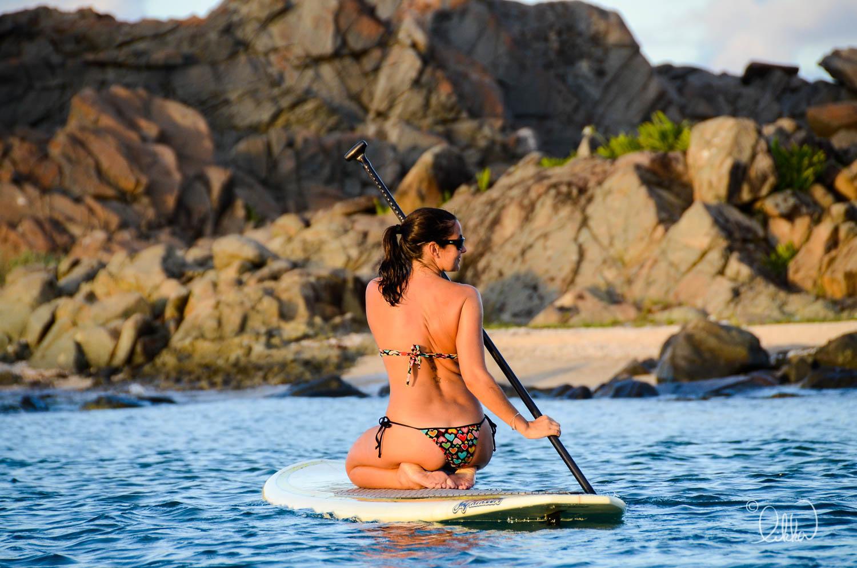 paddle-board-sup-stmartin-sxm-6.jpg