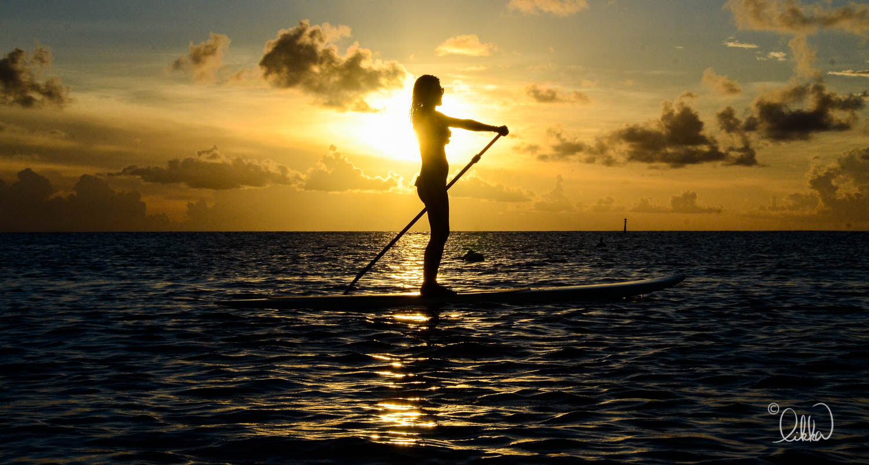 paddle-board-sup-stmartin-sxm-7.jpg