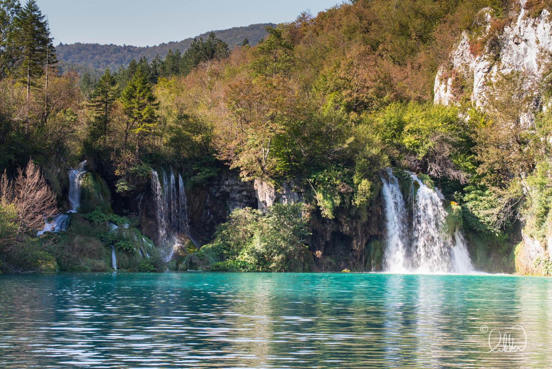 croatie-likka-33.jpg