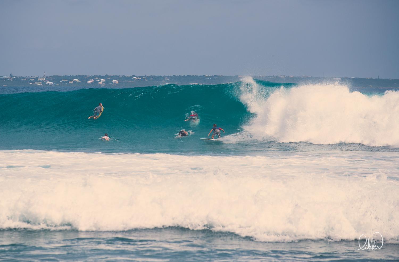 wilderness-surf-likka-6.JPG