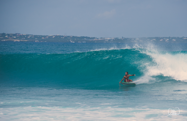 wilderness-surf-likka-24.JPG