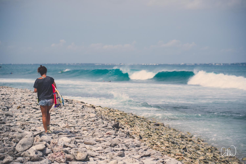 wilderness-surf-likka-31.JPG