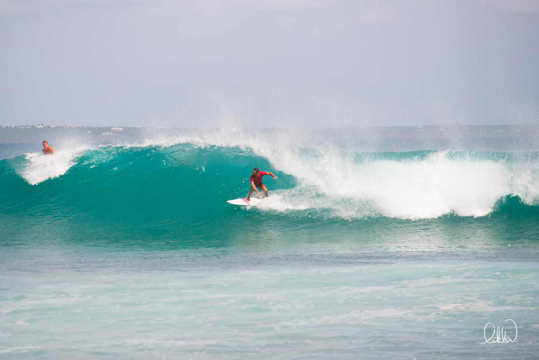 wilderness-surf-likka.JPG
