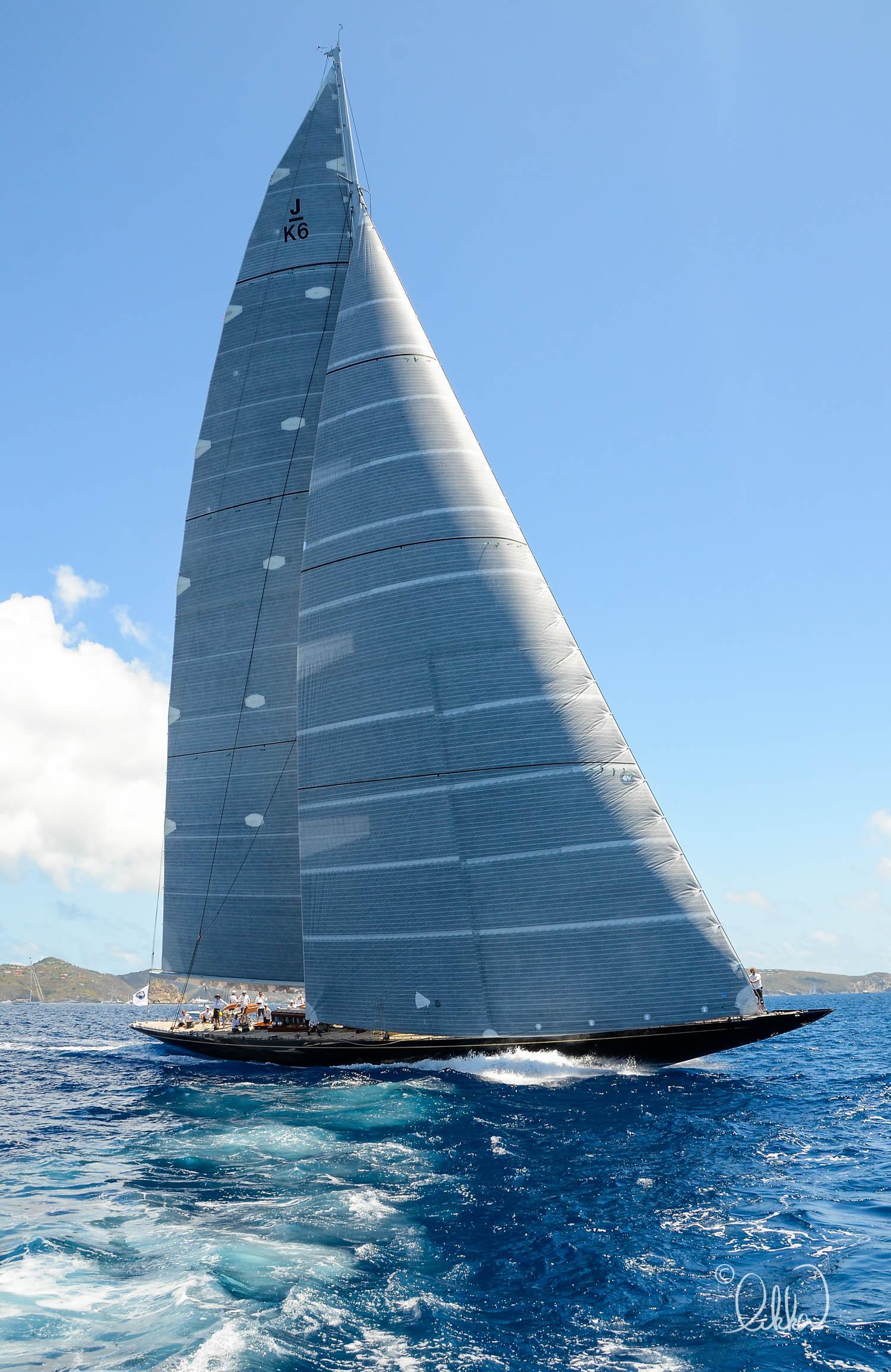 likka-caribbean-160.jpg