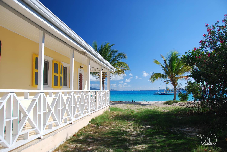 likka-caribbean-15.jpg