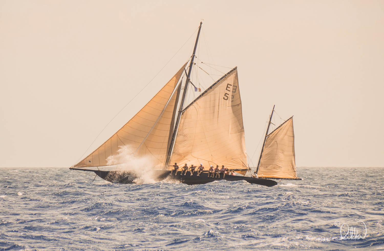 likka-caribbean-106.jpg