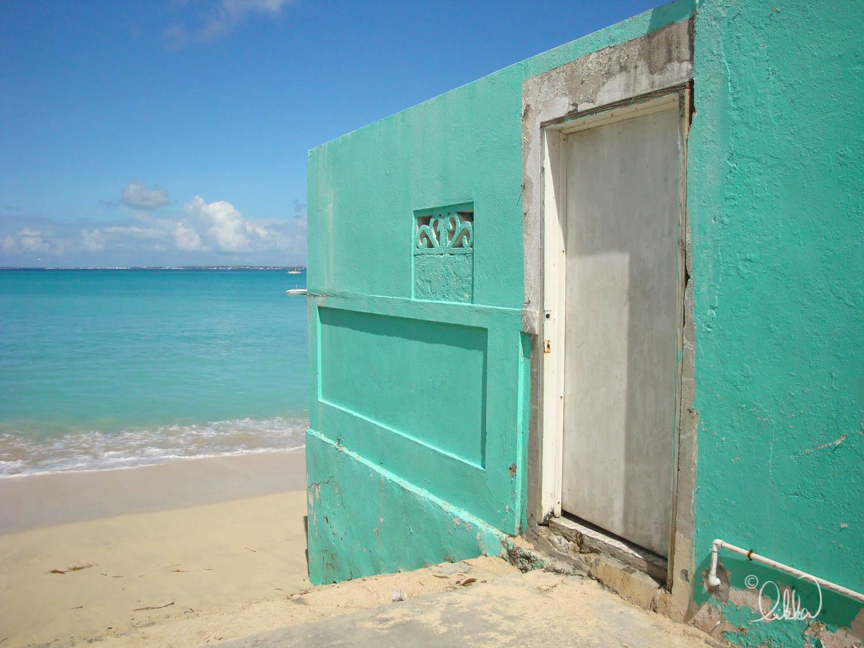 likka-caribbean-2.jpg