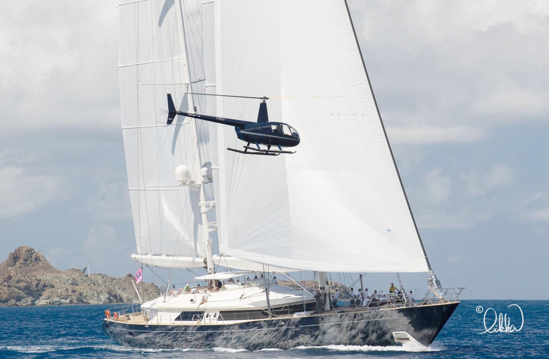 regatta-likka-196.jpg