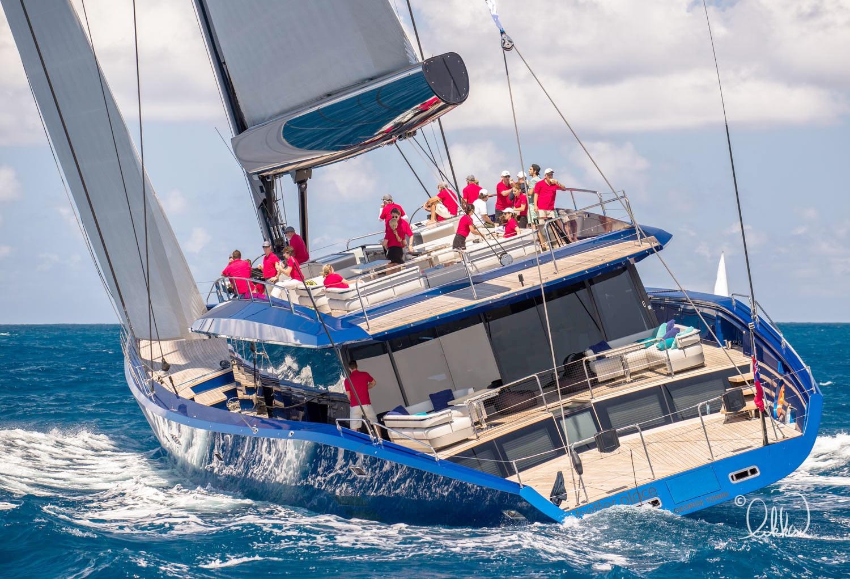 regatta-likka-185.jpg