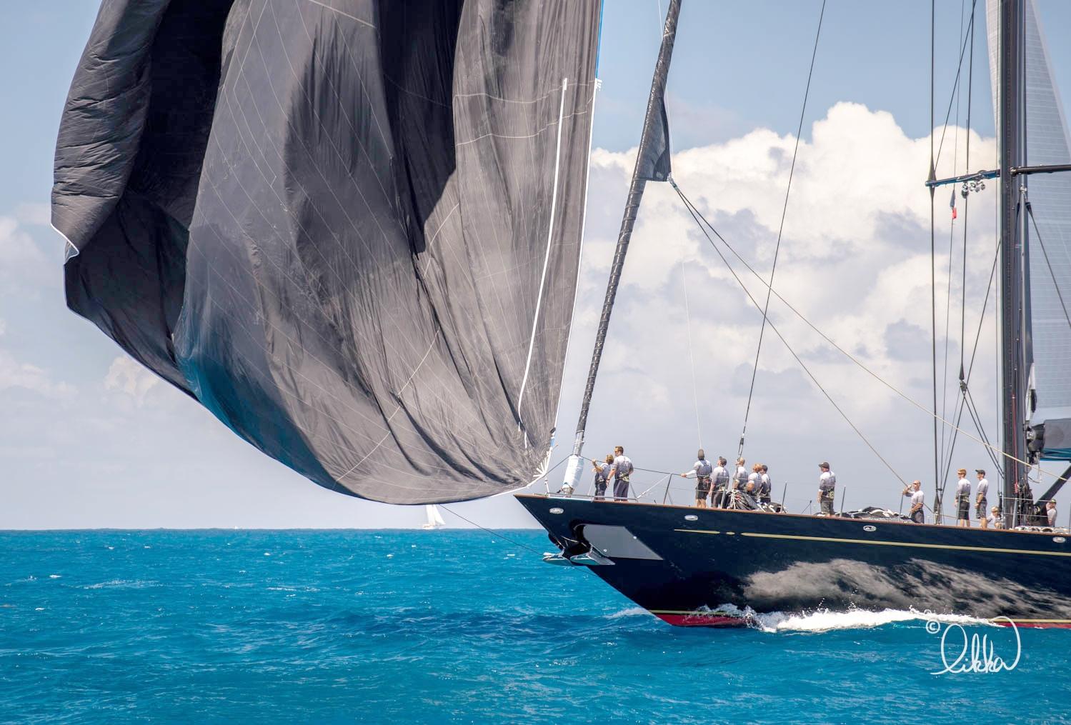 regatta-likka-168.jpg