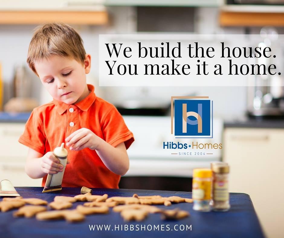 Home Builder marketing Hibbs Homes Danni Eickenhorst.jpg