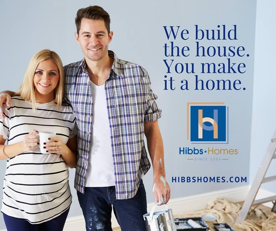 Home Builder Marketing Hibbs Homes Danni Eickenhorst 2.jpg