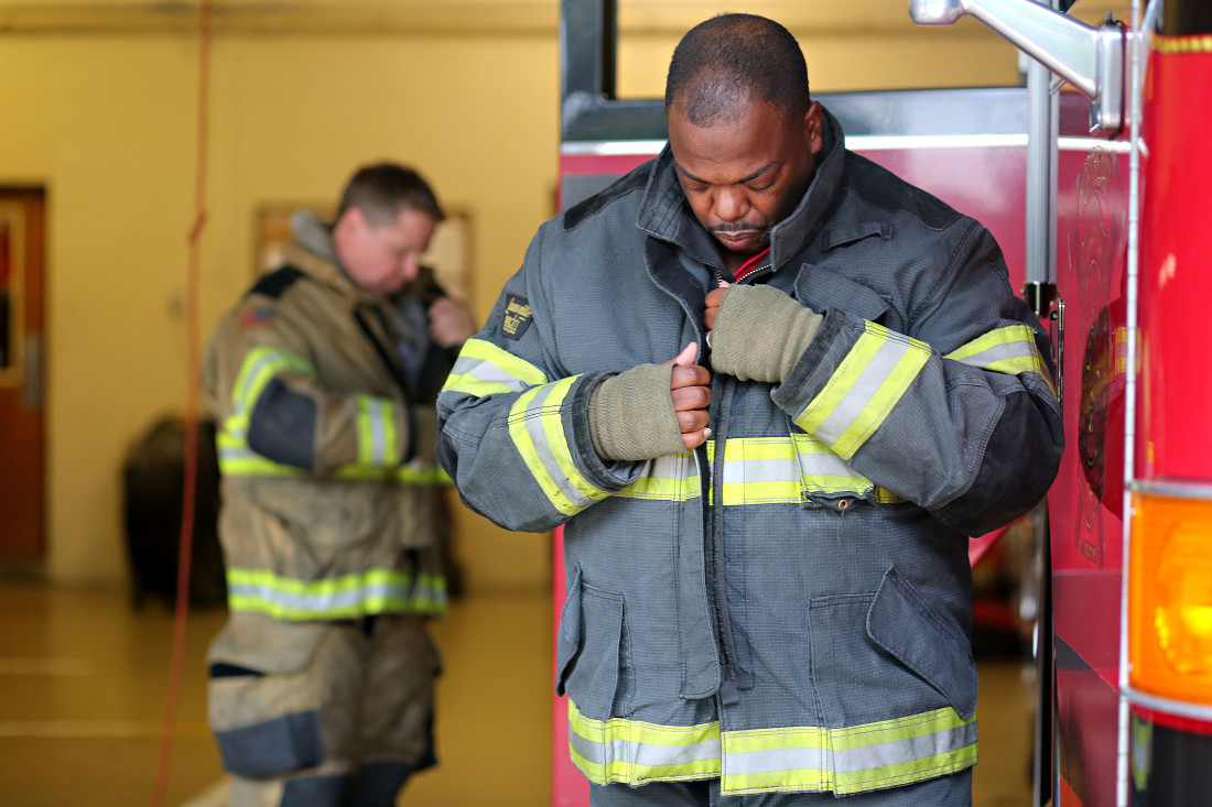 NEFPD Fire Department Marketing.jpg