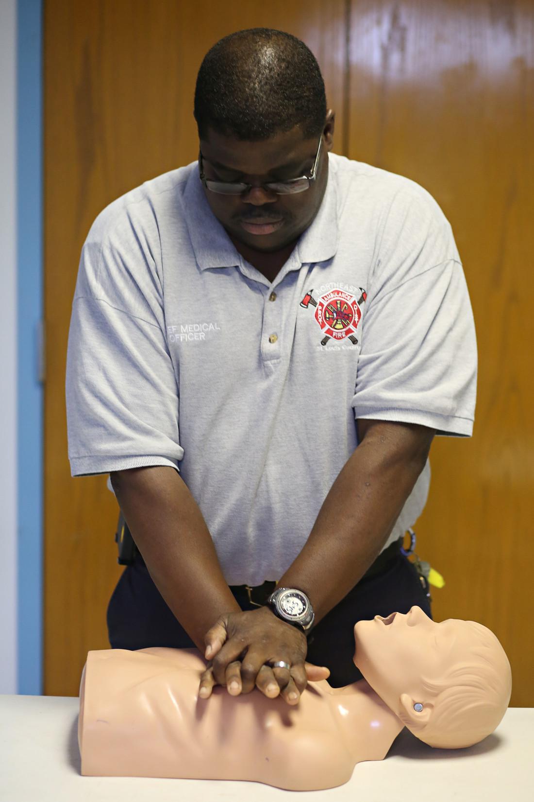NEFPD Marketing CPR.jpg