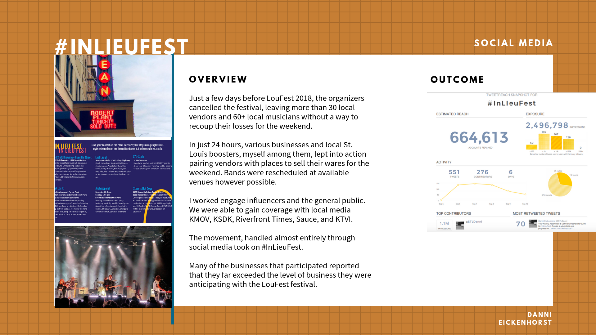 InLieuFest LouFest Social Media Case Study.png