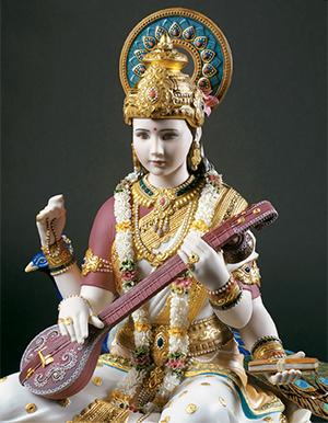 Saraswati-small-1.jpg