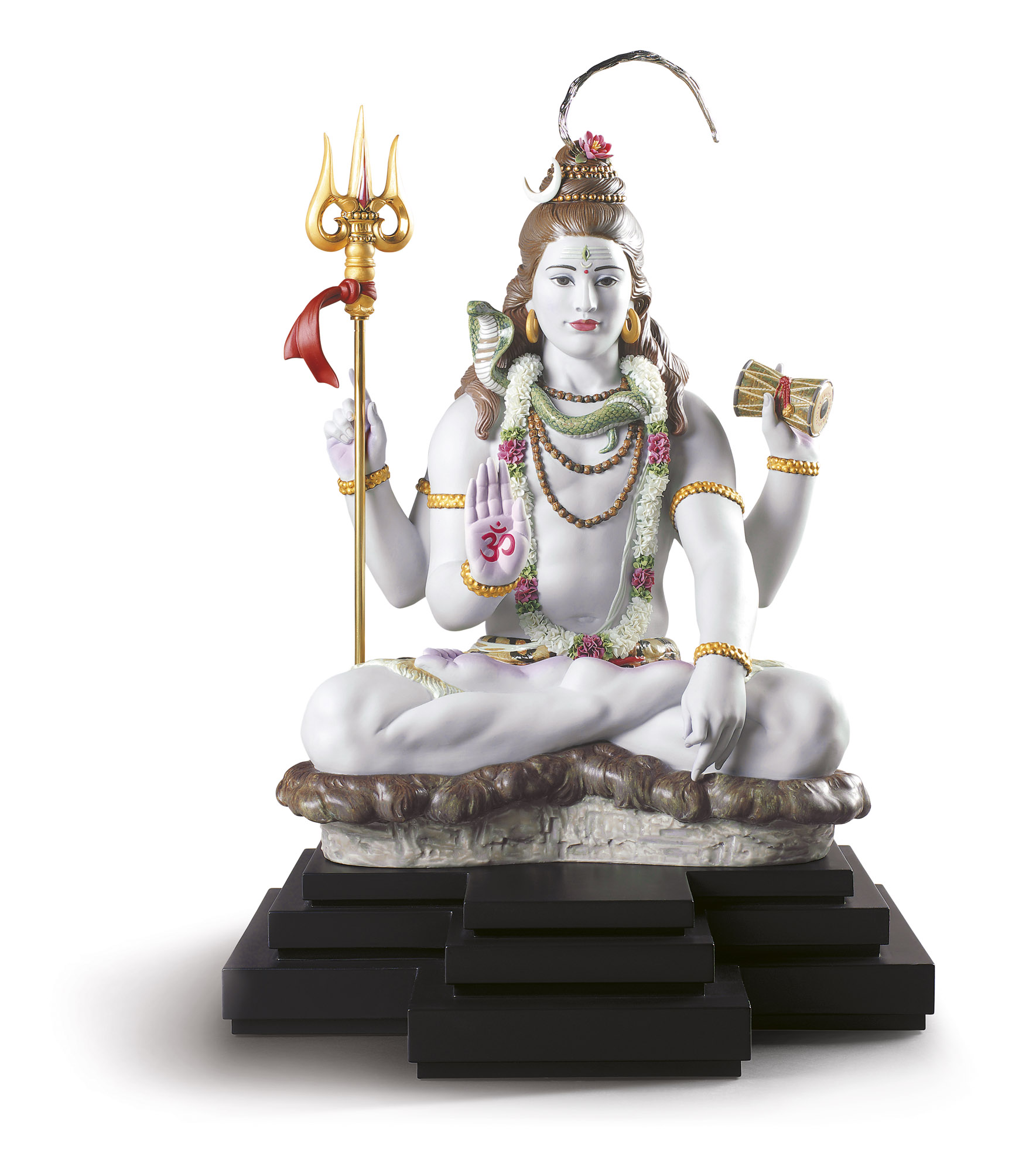 Lord Shiva without (1).jpg