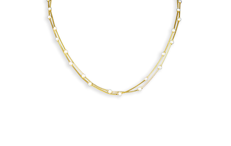 pearl-chain.jpg