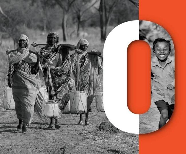 Countdown to Zero - Gates Foundation Discovery Center