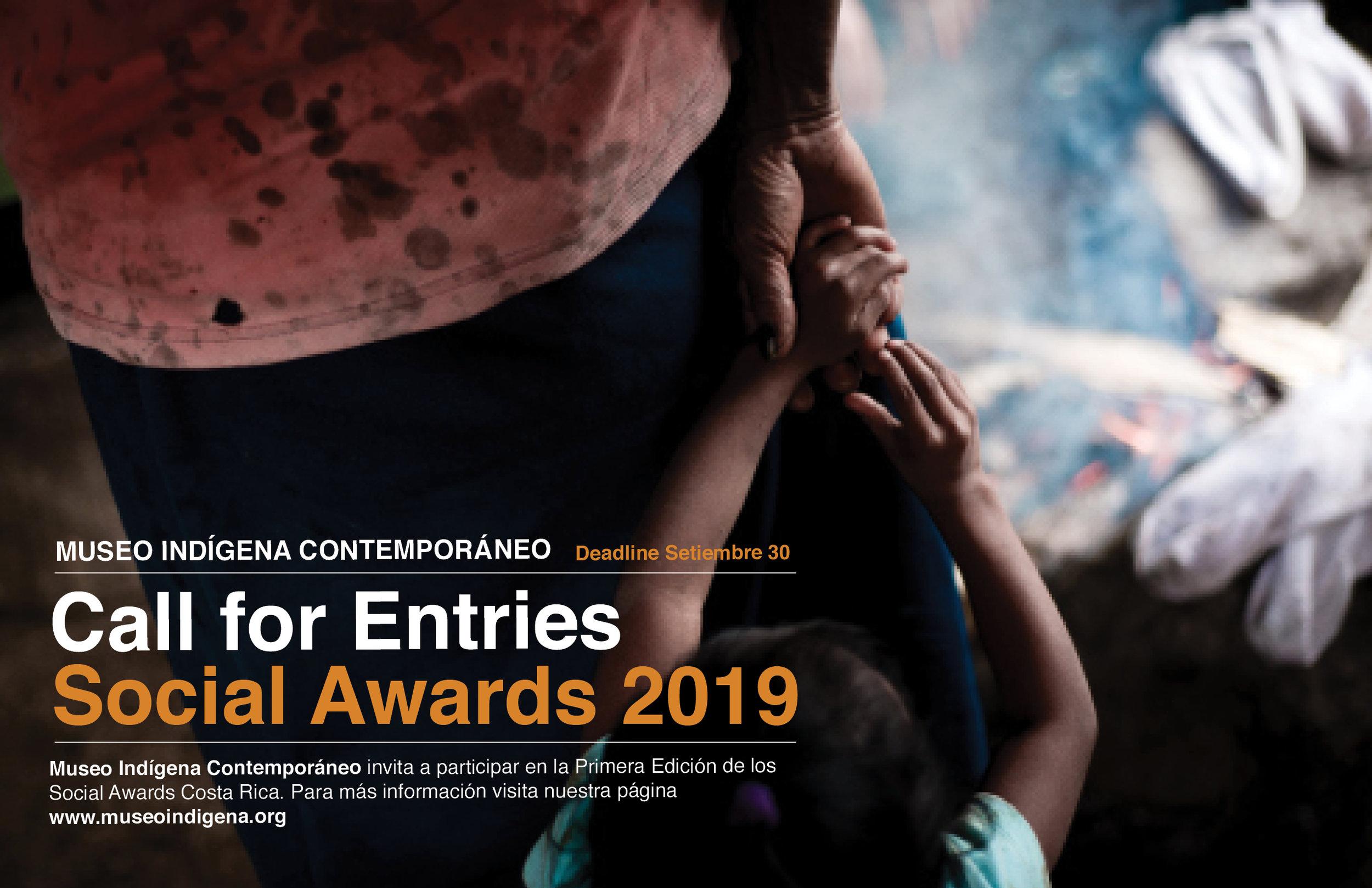 MIC_Call for entries social awards 20192.jpg