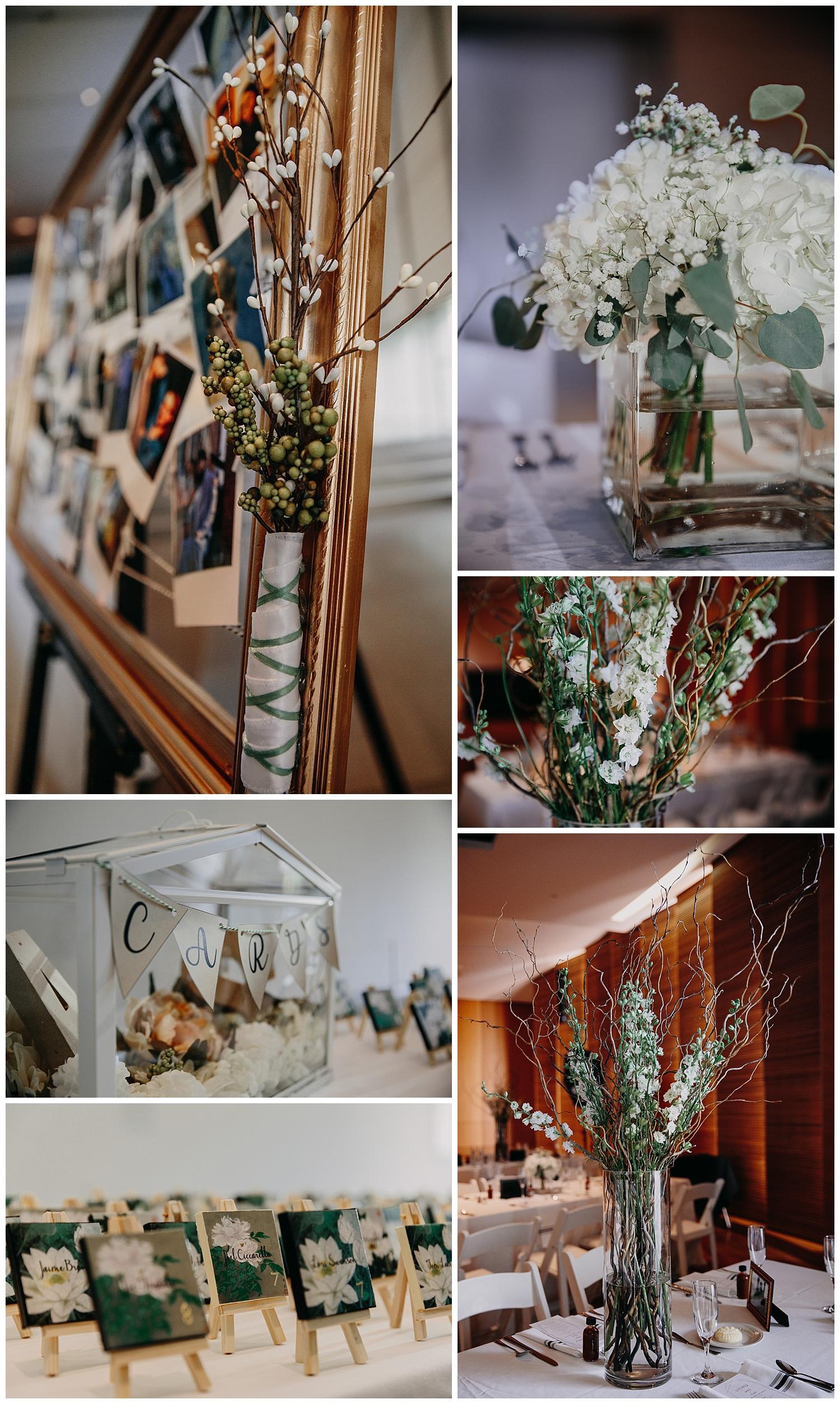 Grand Rapids-Wedding-Unique-First Look-Michigan-Grand Rapids Art Museum-_0013.jpg