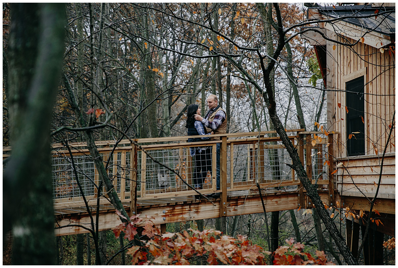 For-Mar-Nature-Preserve-Arboretum-Engagement-Session-Burton-Michigan_0031.jpg