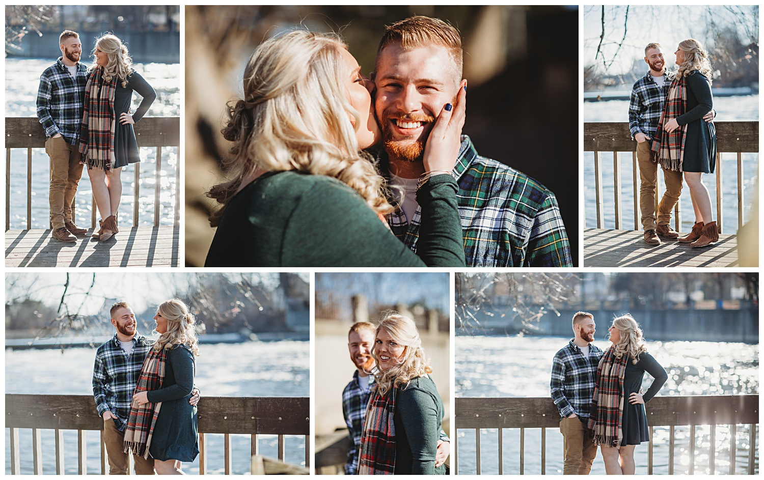 East Lansing Old Town Campus Engagement Session_0036.jpg