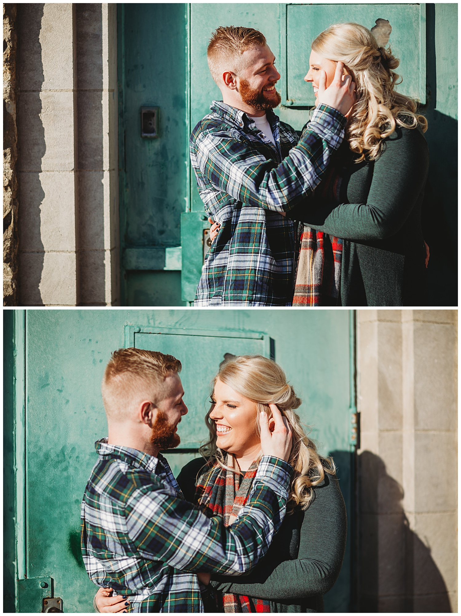 East Lansing Old Town Campus Engagement Session_0038.jpg