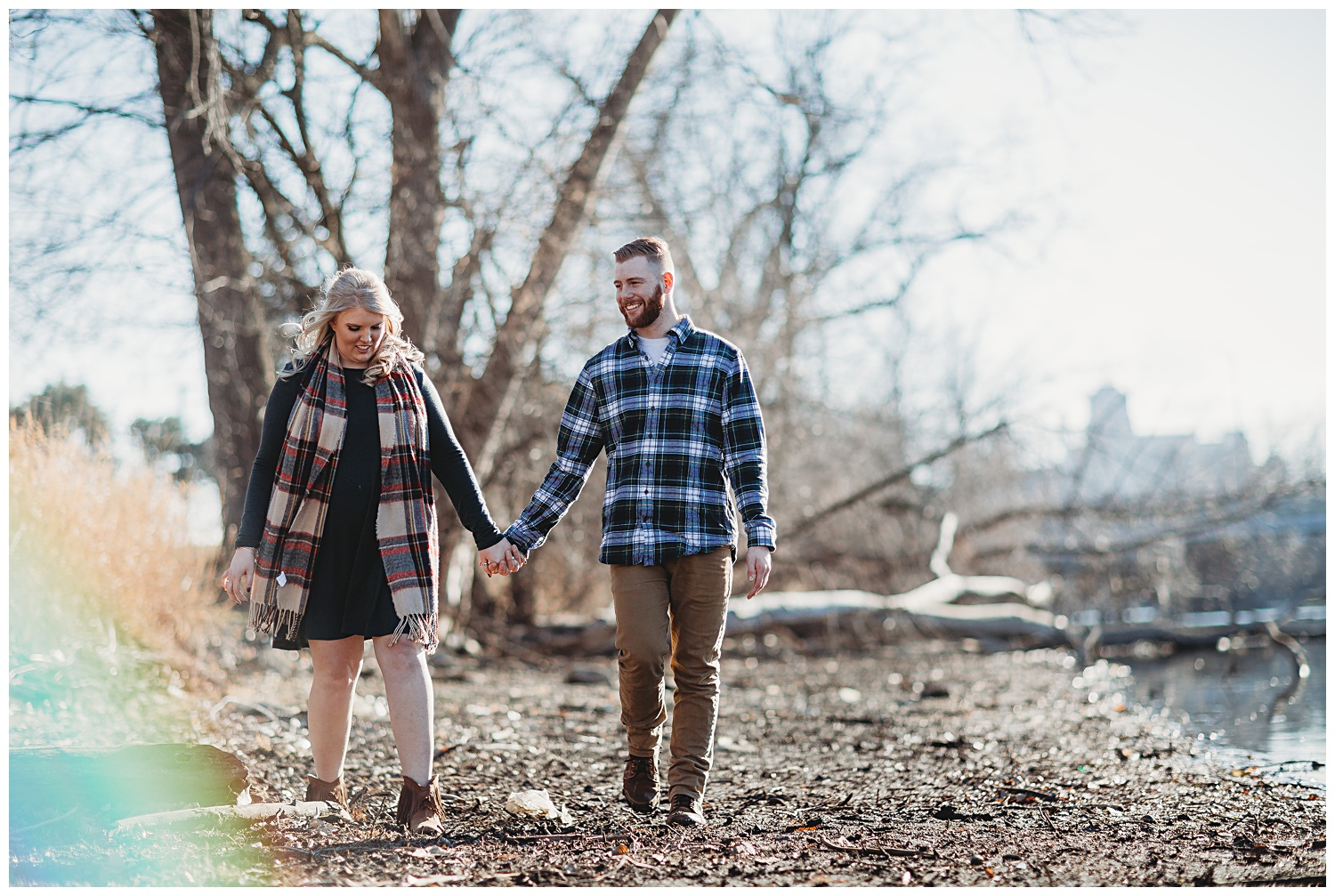 East Lansing Old Town Campus Engagement Session_0041.jpg
