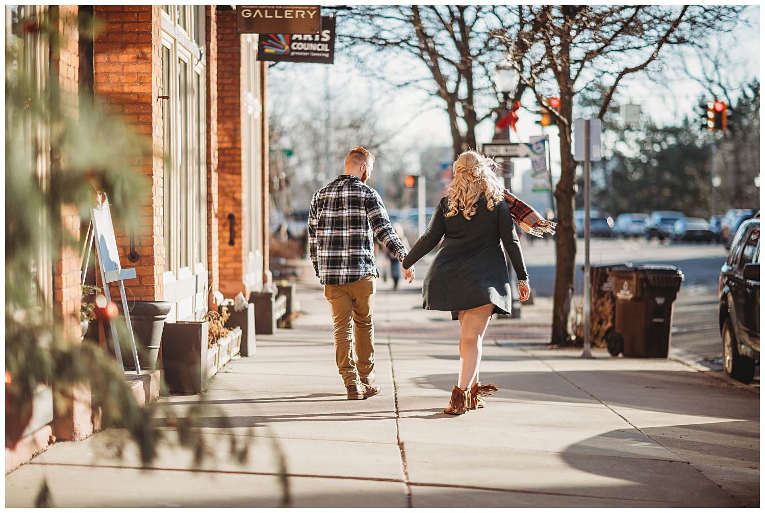 East Lansing Old Town Campus Engagement Session_0050.jpg