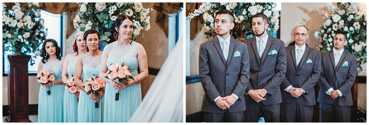 Crystal Gardens Southgate Wedding Catchfly Photography Chelsea + Jesse_0374.jpg