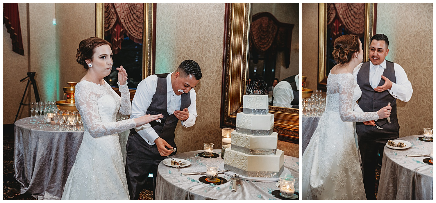 Crystal Gardens Southgate Wedding Catchfly Photography Chelsea + Jesse_0383.jpg