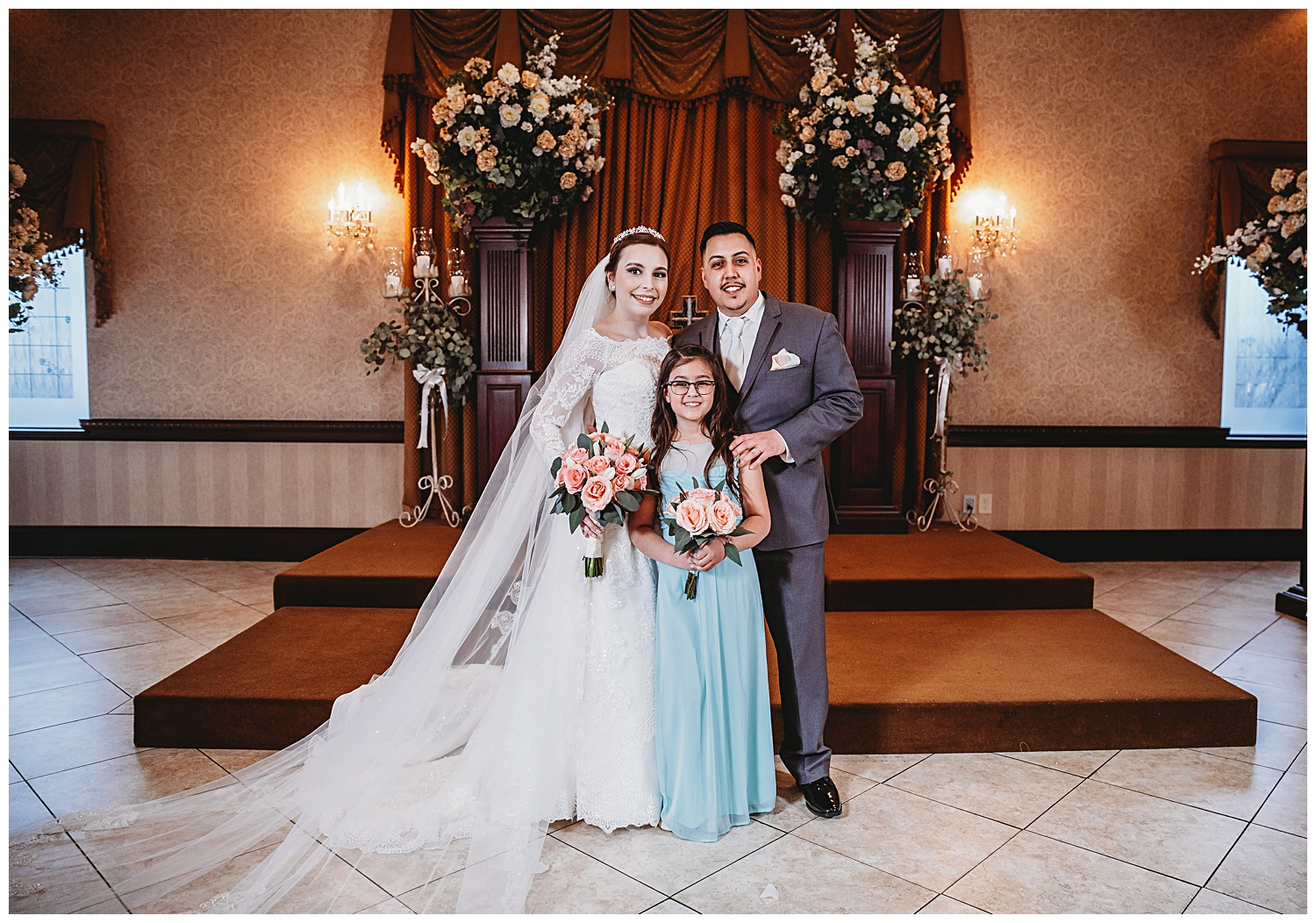 Crystal Gardens Southgate Wedding Catchfly Photography Chelsea + Jesse_0363.jpg