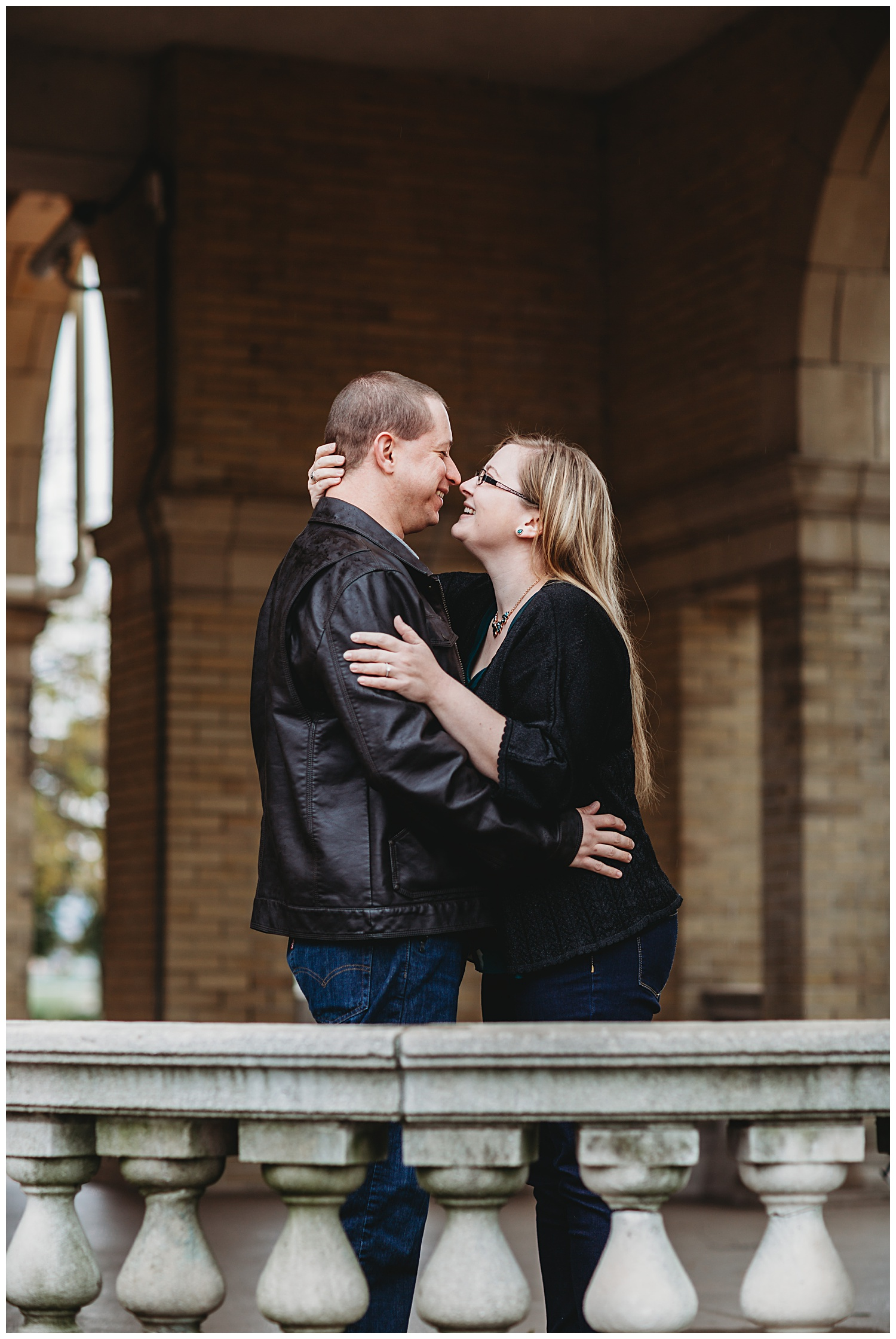Belle Isle Park Detroit Michigan Engagement Photos_1070.jpg