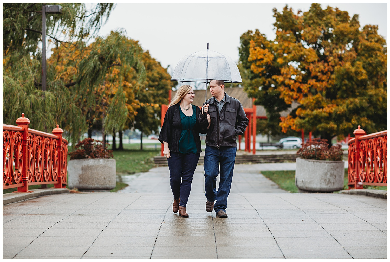Belle Isle Park Detroit Michigan Engagement Photos_1072.jpg