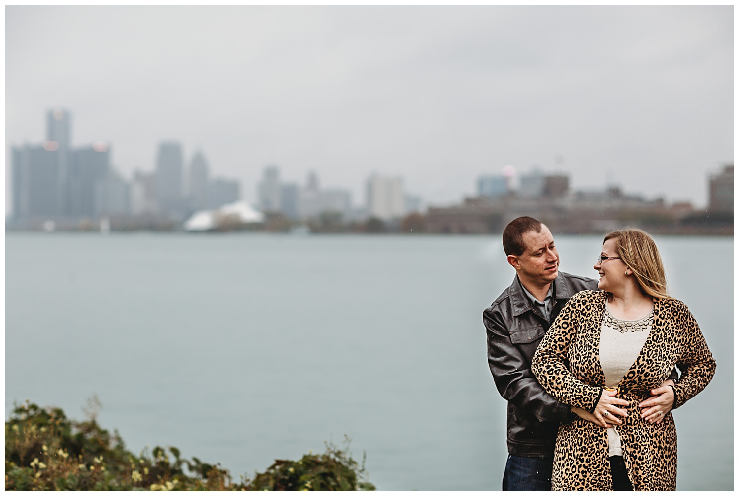 Belle Isle Park Detroit Michigan Engagement Photos_1074.jpg