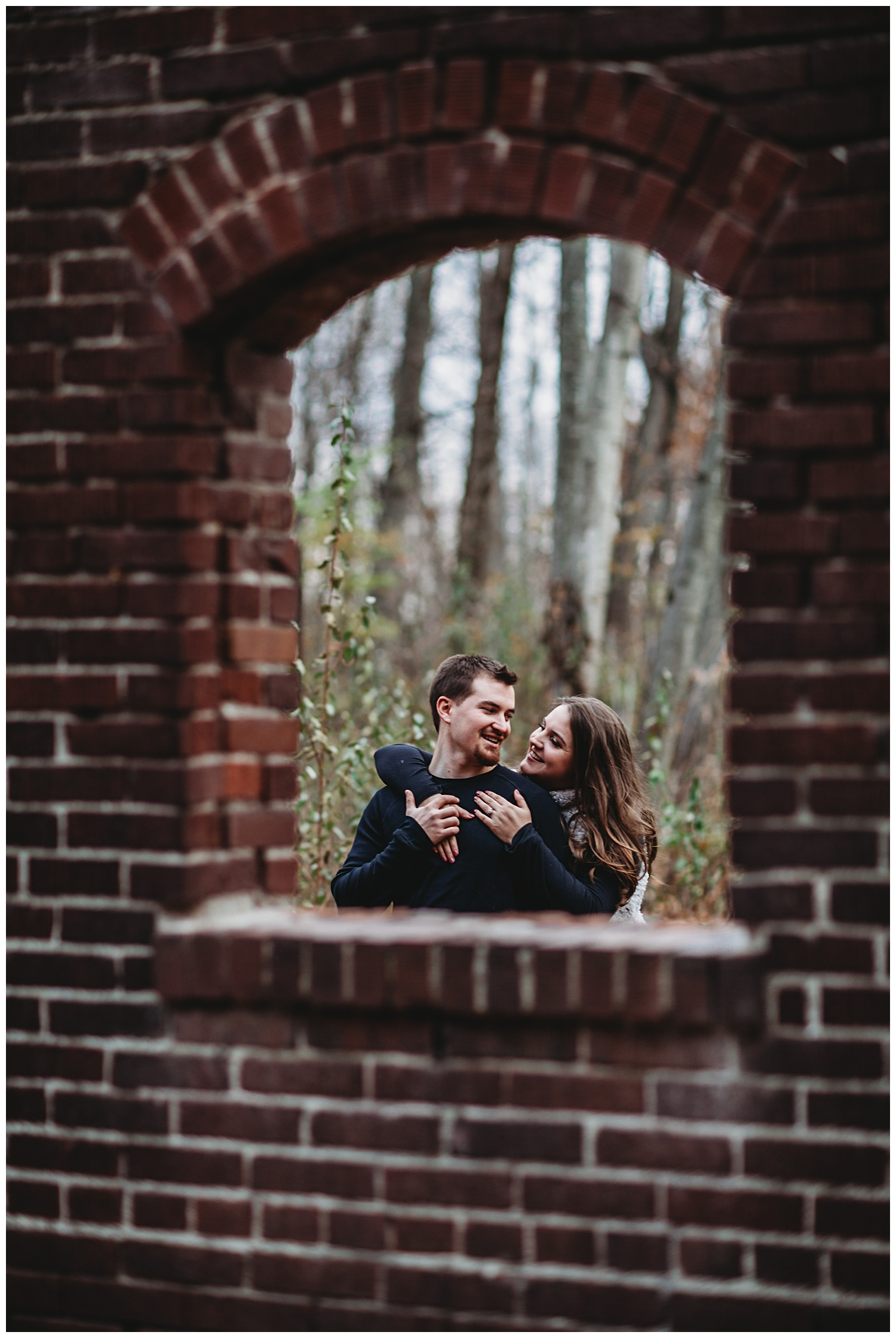 Belle Isle Park Detroit Michigan Engagement Photos_1089.jpg