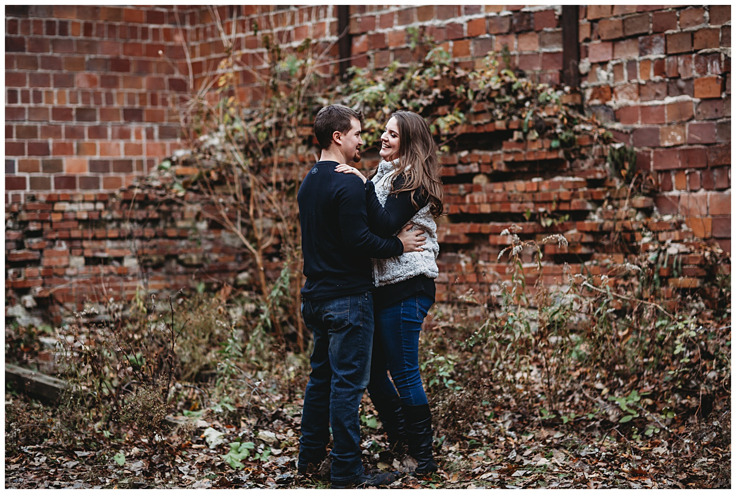 Belle Isle Park Detroit Michigan Engagement Photos_1092.jpg