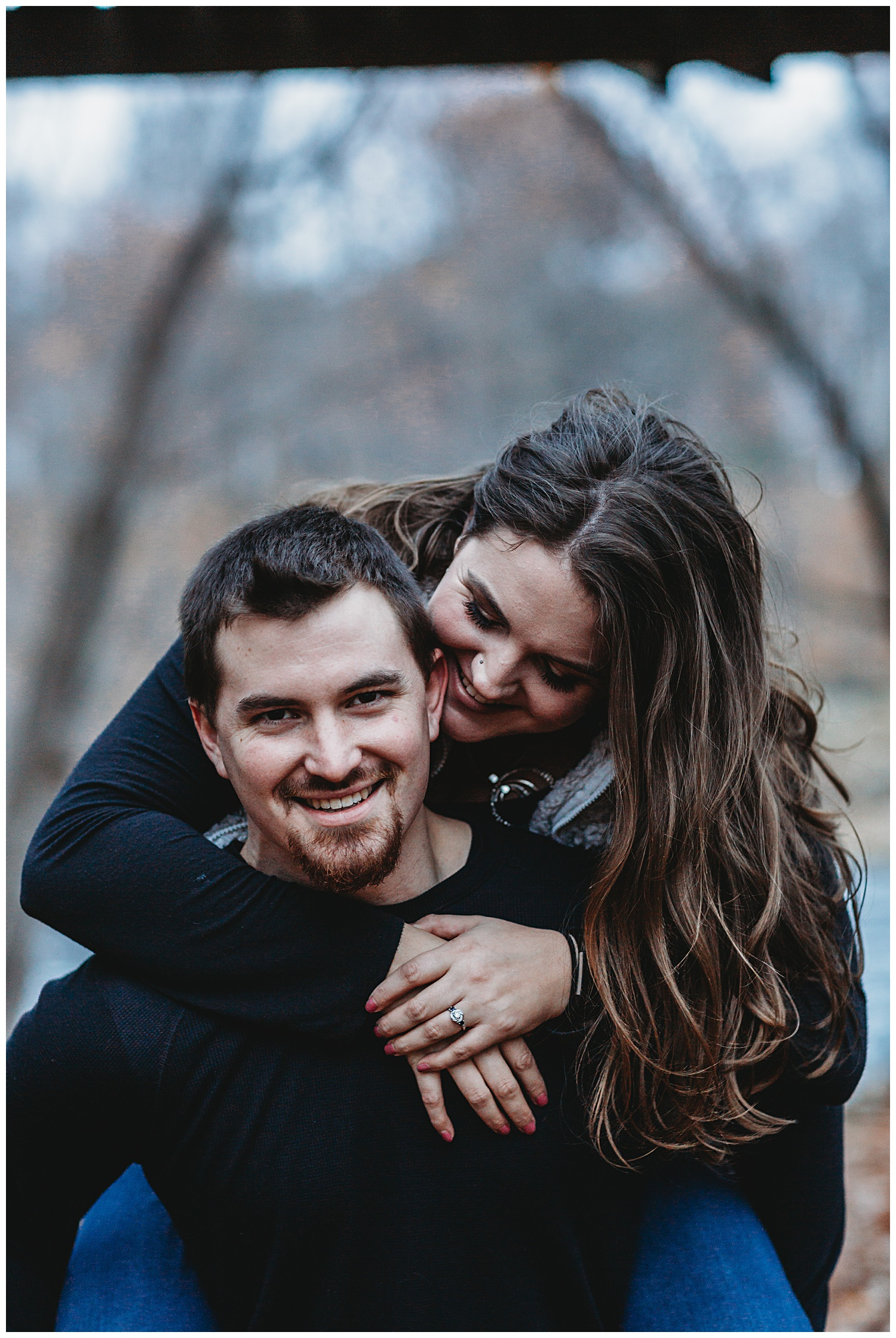 Belle Isle Park Detroit Michigan Engagement Photos_1097.jpg