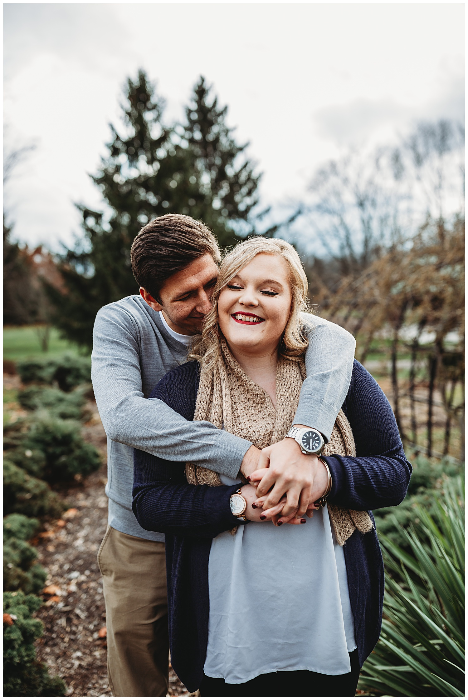 Belle Isle Park Detroit Michigan Engagement Photos_1105.jpg
