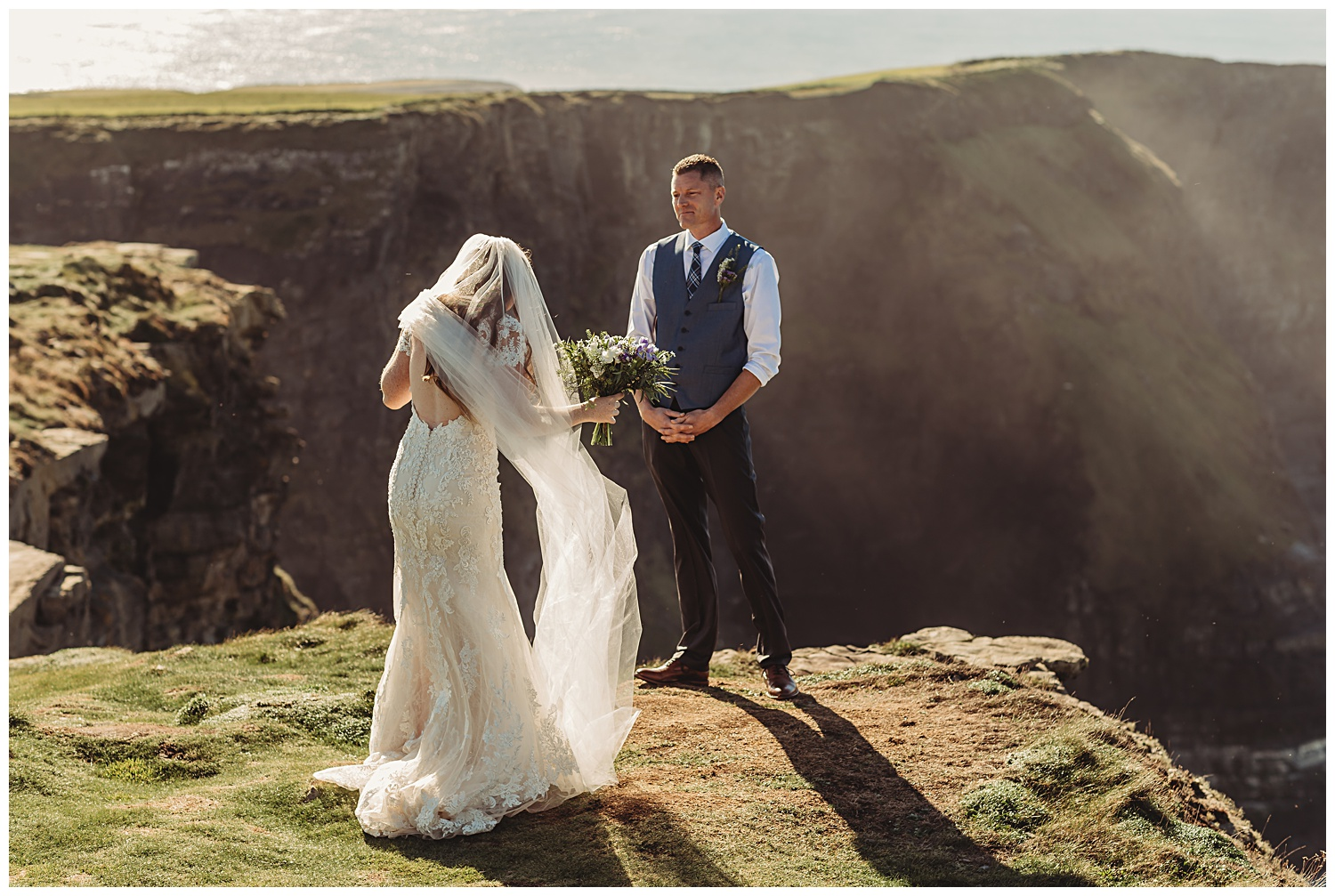 The Cliffs of Moher Destination Wedding Liscannor, County Clare, Ireland_1225.jpg