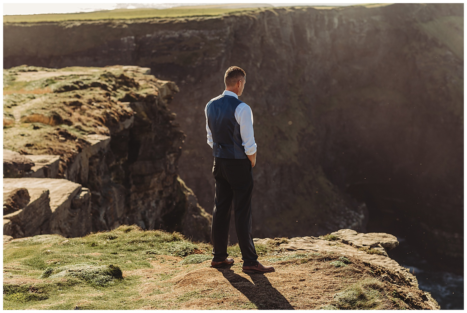 The Cliffs of Moher Destination Wedding Liscannor, County Clare, Ireland_1220.jpg