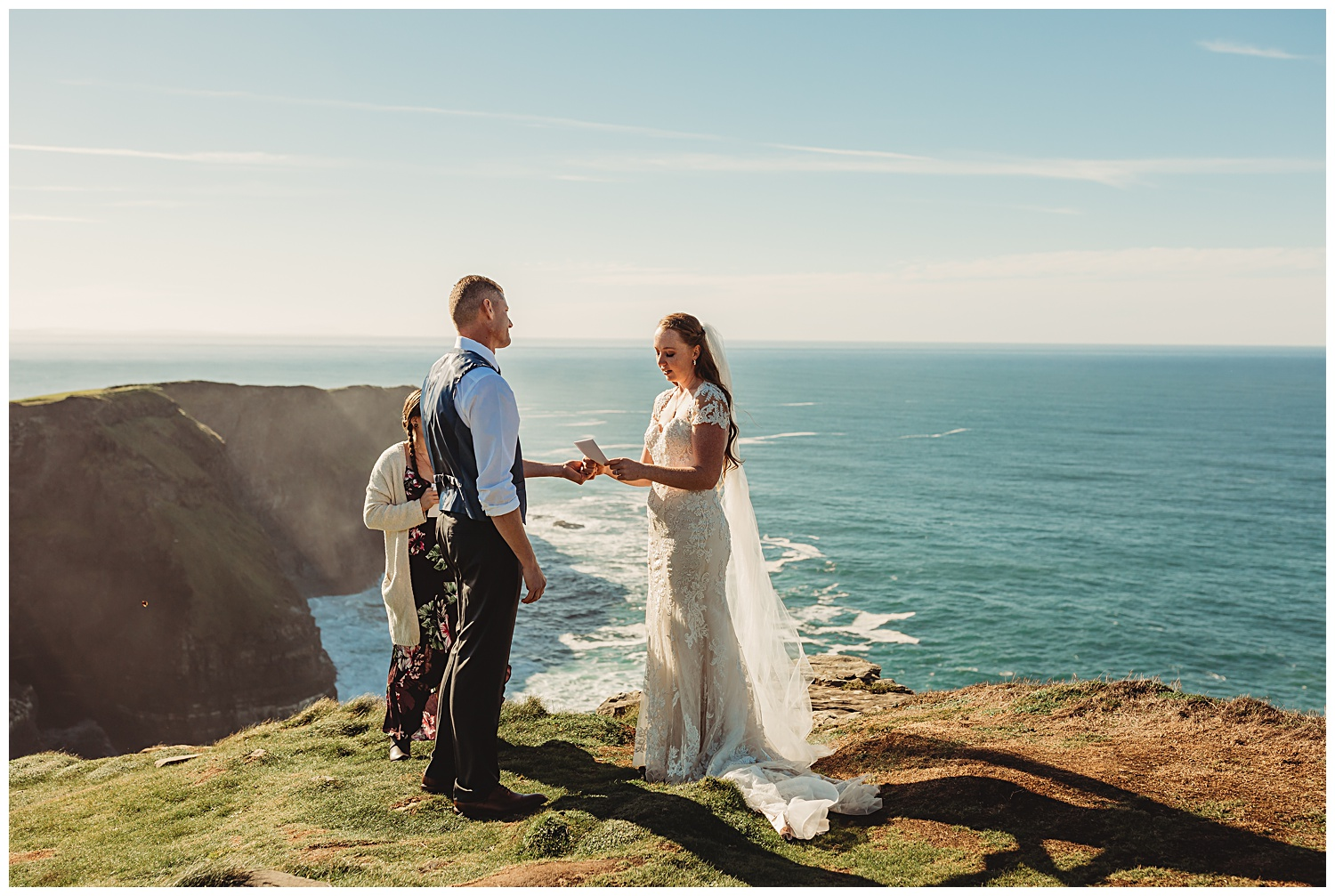 The Cliffs of Moher Destination Wedding Liscannor, County Clare, Ireland_1238.jpg