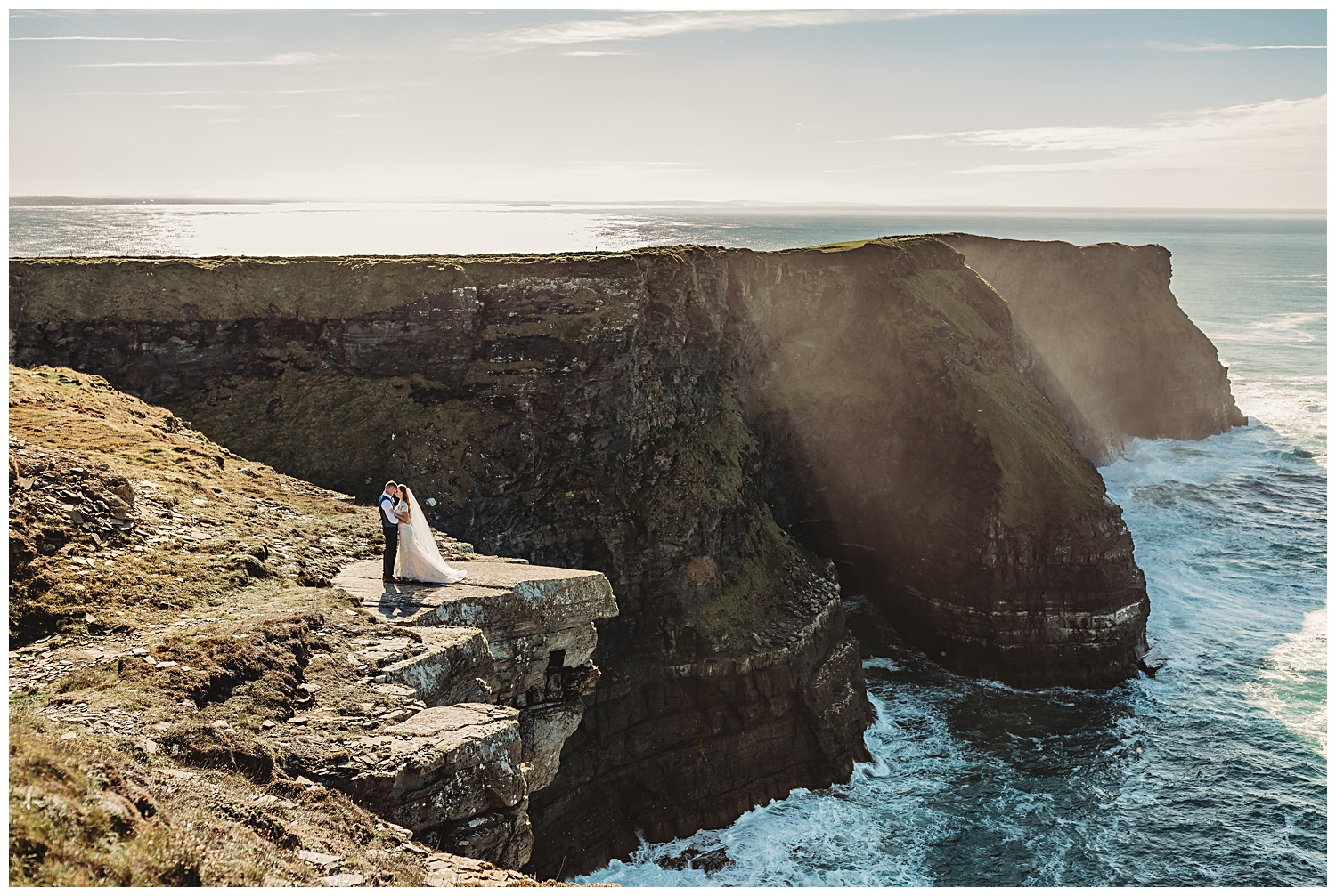 The Cliffs of Moher Destination Wedding Liscannor, County Clare, Ireland_1266.jpg