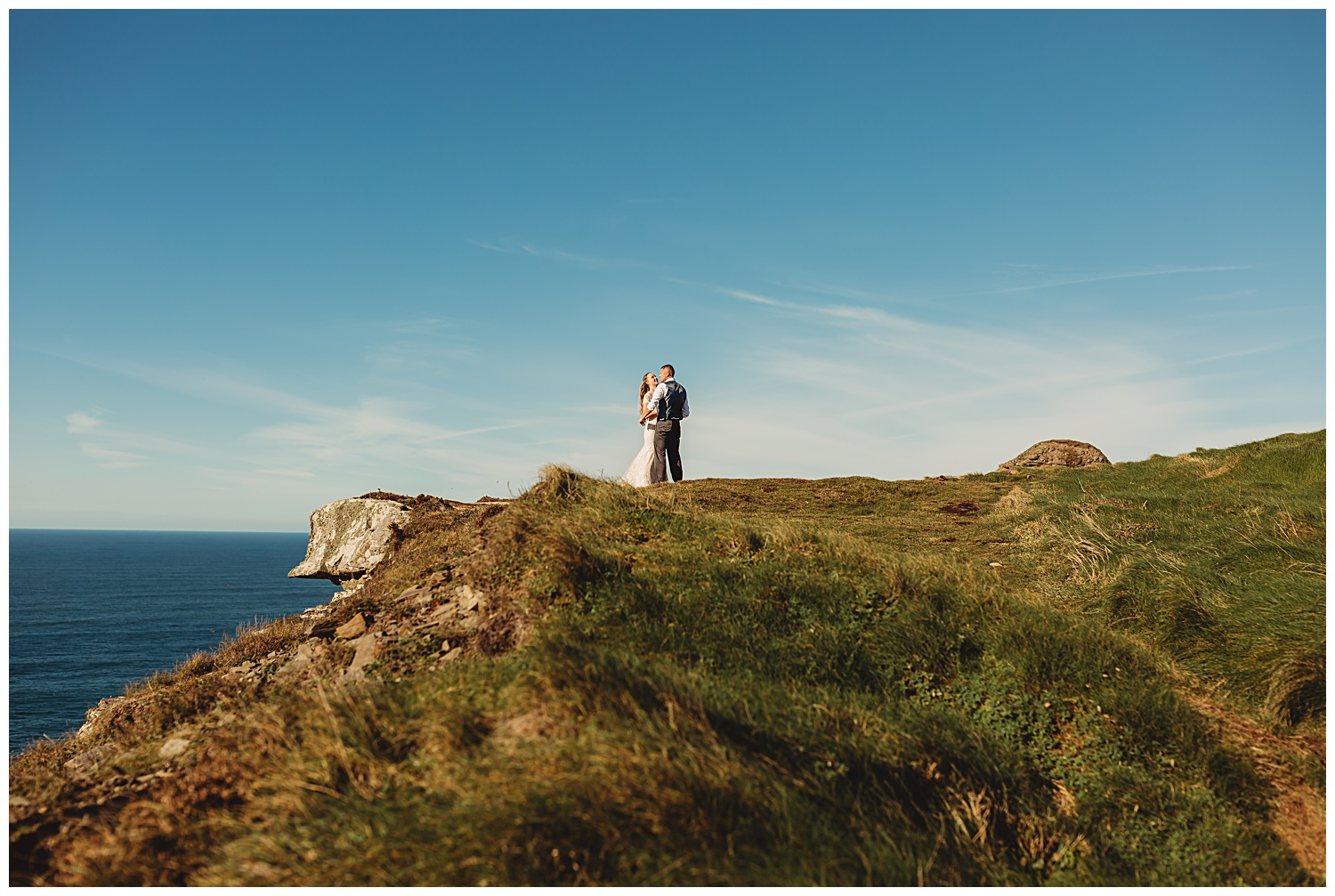 The Cliffs of Moher Destination Wedding Liscannor, County Clare, Ireland_1265.jpg