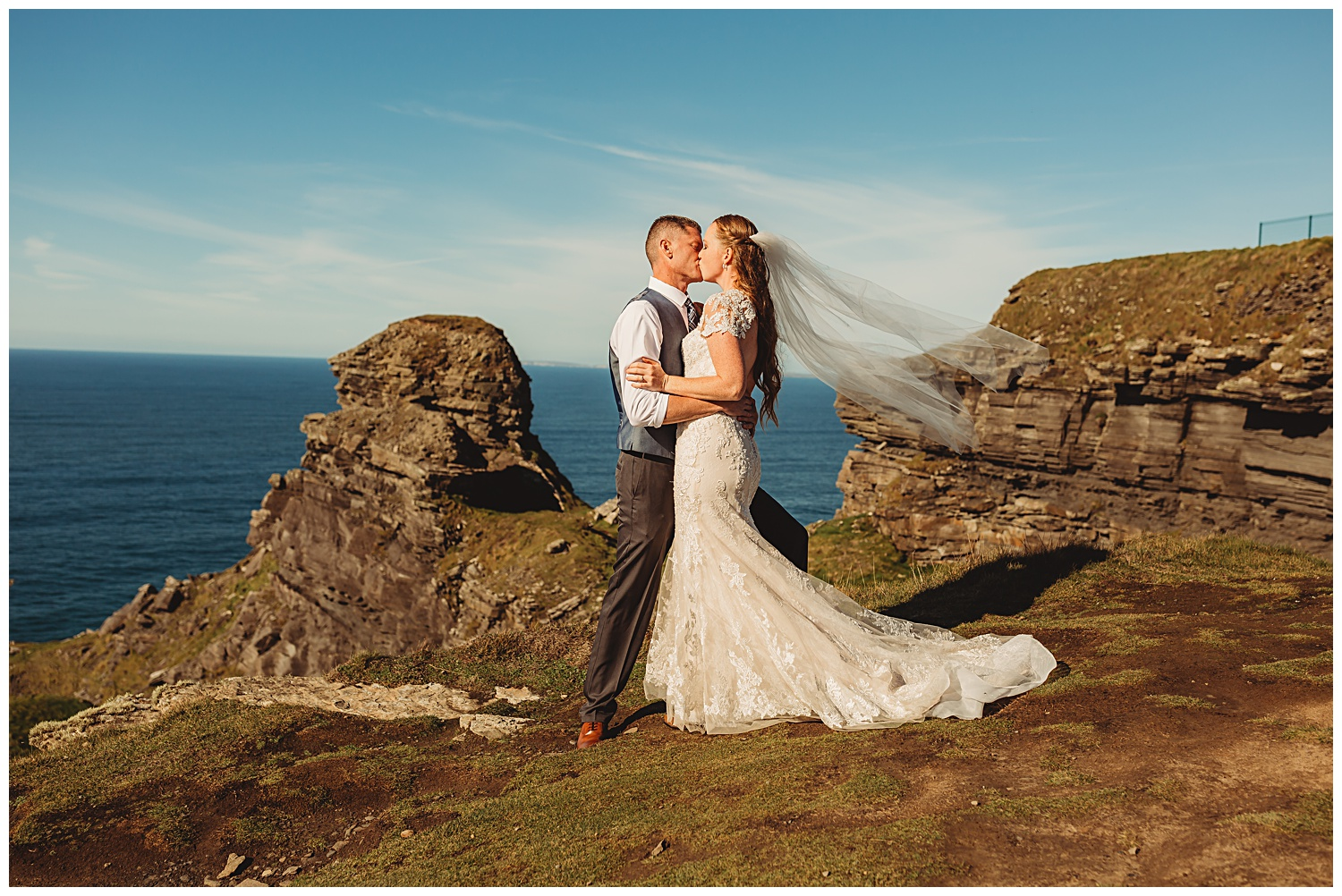 The Cliffs of Moher Destination Wedding Liscannor, County Clare, Ireland_1262.jpg