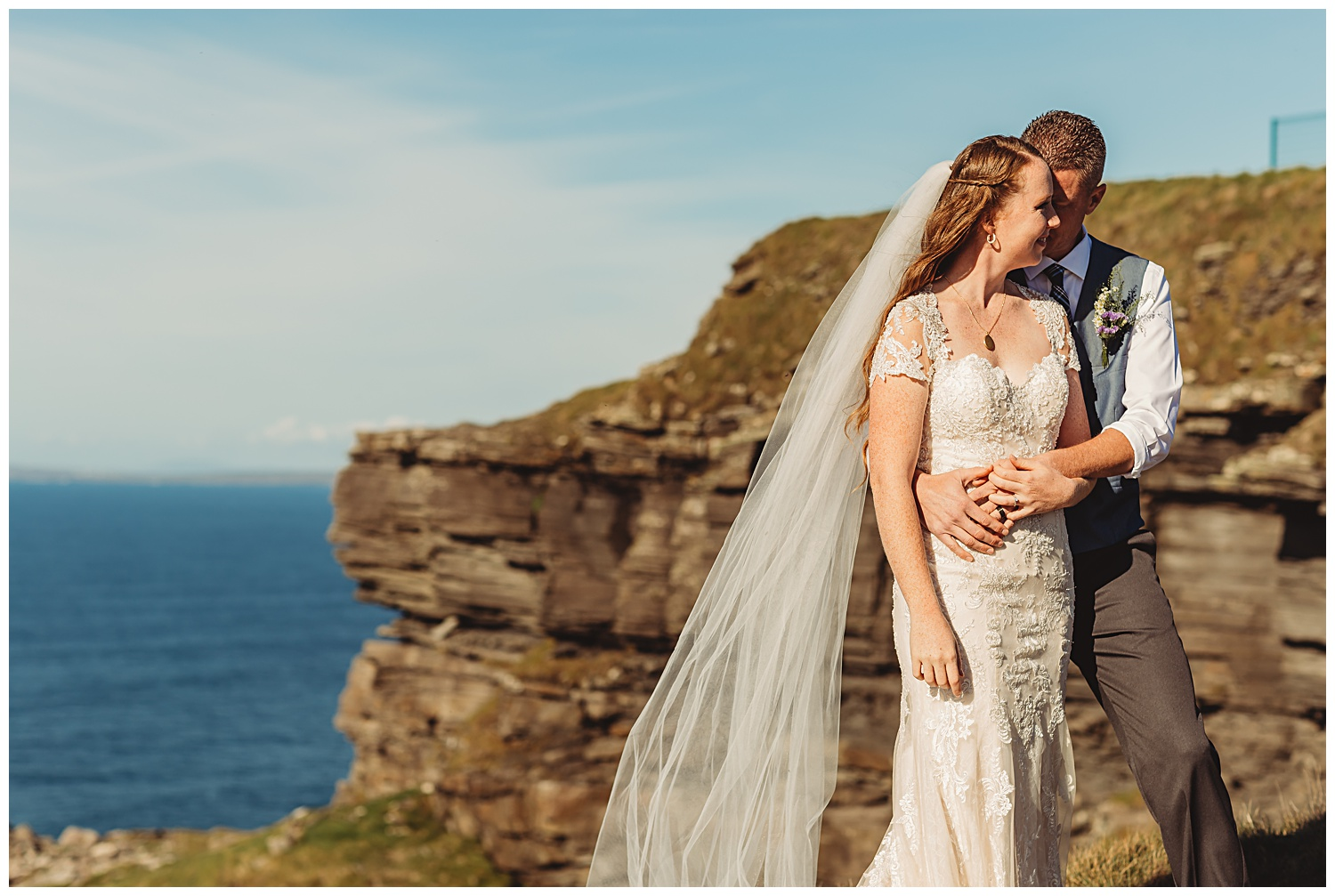 The Cliffs of Moher Destination Wedding Liscannor, County Clare, Ireland_1261.jpg