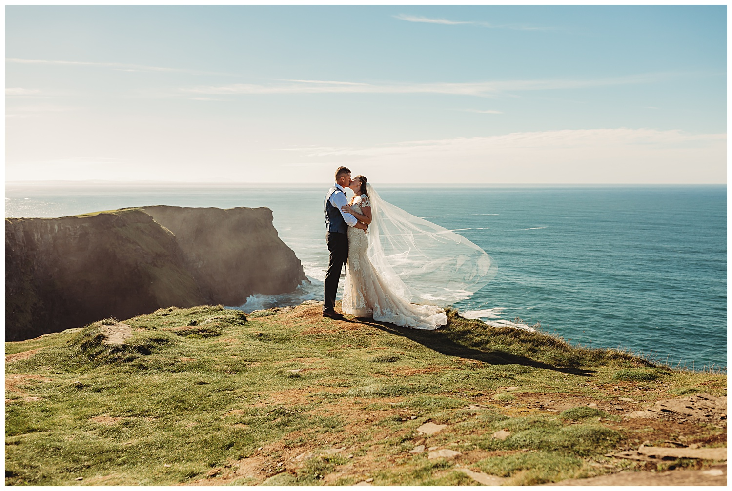 The Cliffs of Moher Destination Wedding Liscannor, County Clare, Ireland_1259.jpg