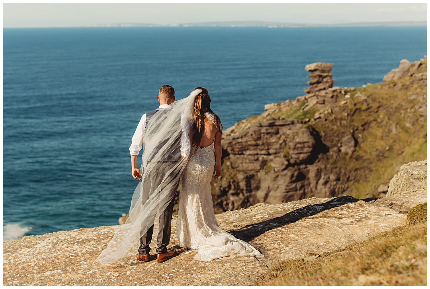 The Cliffs of Moher Destination Wedding Liscannor, County Clare, Ireland_1273.jpg